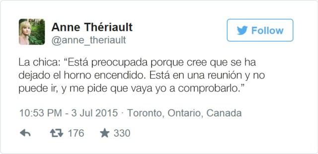 primera-cita-incomoda-tuiteada-directo-cafeteria-anne-theriault-toronto-(10)