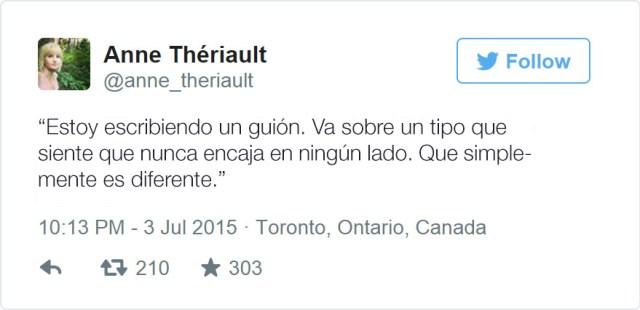 primera-cita-incomoda-tuiteada-directo-cafeteria-anne-theriault-toronto-(2)