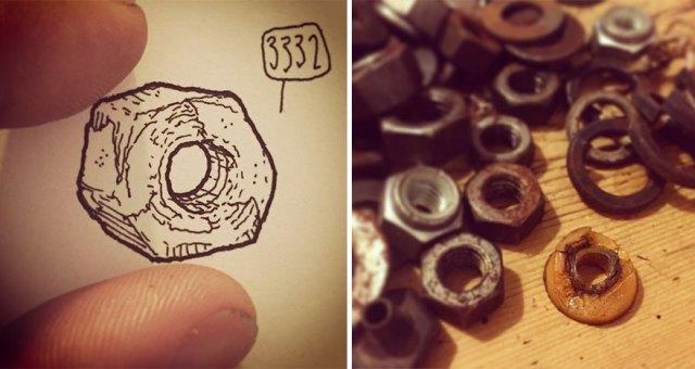 proyecto-dibujo-objetos-cobertizo-abuelo-fallecido-lee-john-phillips (12)
