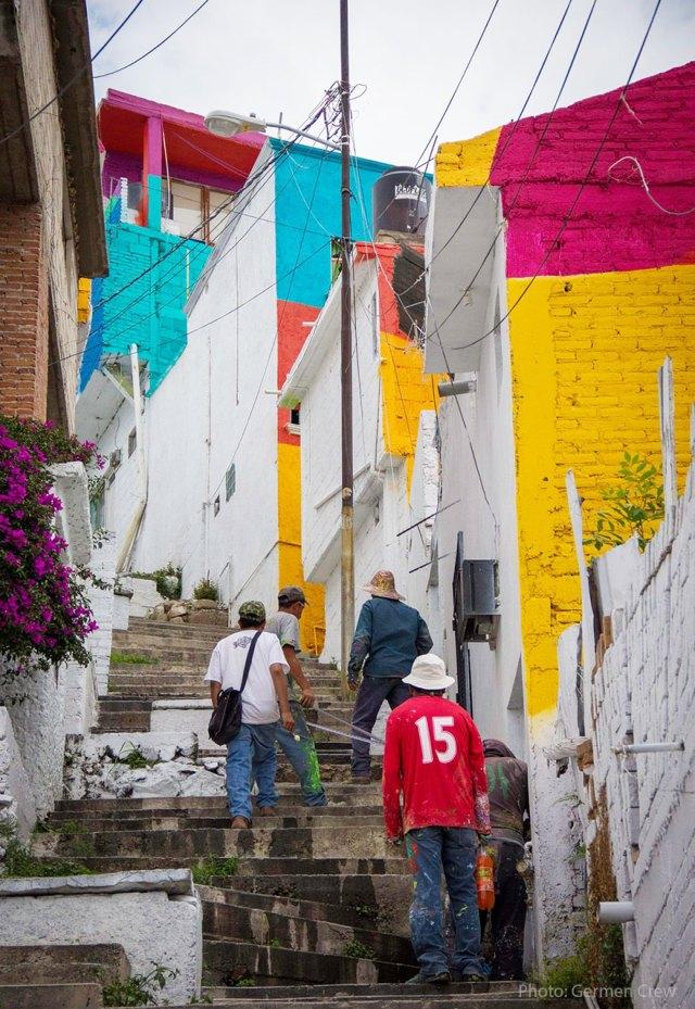 pueblo-palmitas-mural-germen-crew-mexico (1)