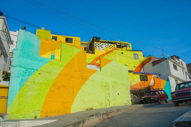 pueblo-palmitas-mural-germen-crew-mexico (2)