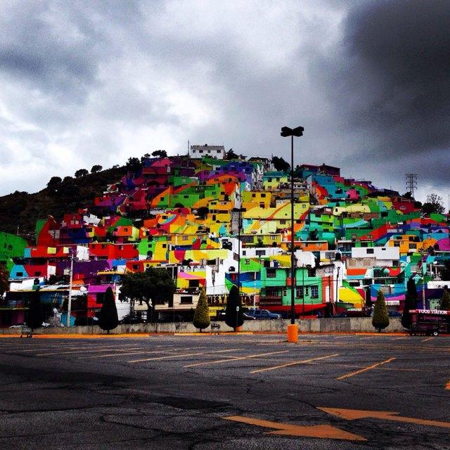 pueblo-palmitas-mural-germen-crew-mexico (9)