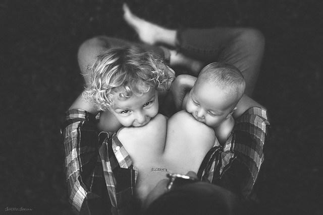 amistad-bebe-dilan-bulldog-farley-ivette-ivens (6)