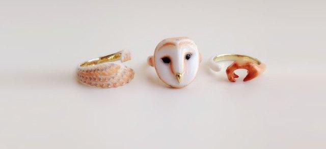 anillos-animales-3-piezas-dainty-me (1)