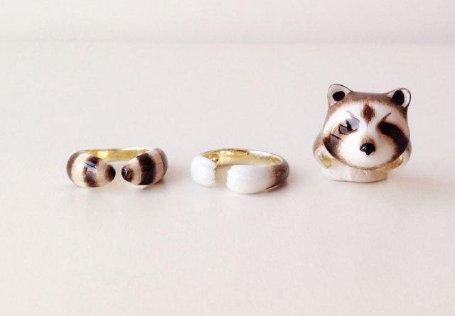 anillos-animales-3-piezas-dainty-me (8)