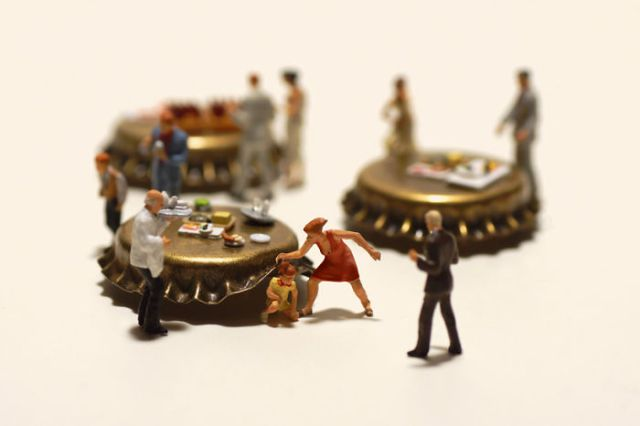 calendario-diario-dioramas-miniatura-tanaka-tatsuya (16)