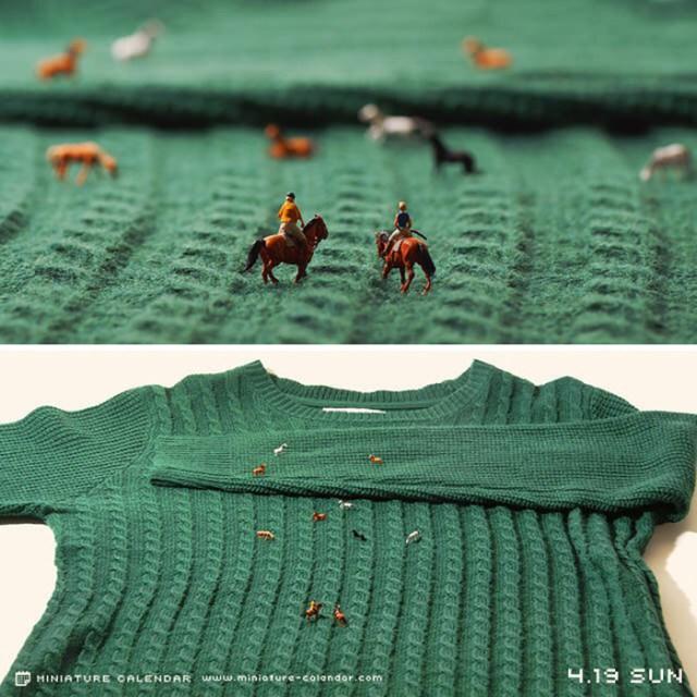 calendario-diario-dioramas-miniatura-tanaka-tatsuya (6)