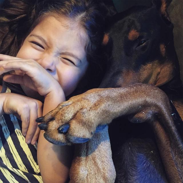 cutie-beast-nina-siena-perro-doberman-buddha (15)