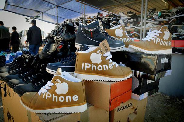 divertidos-productos-imitacion-grandes-marcas (1)