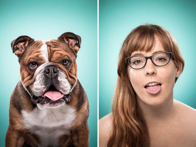 duenos-imitando-cara-perros-ines-opifanti (23)