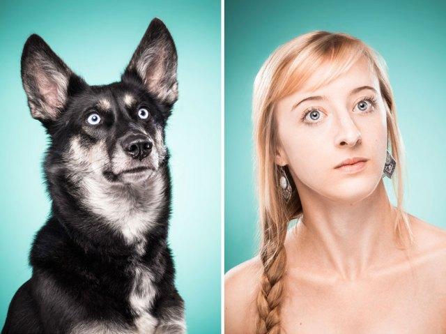 duenos-imitando-cara-perros-ines-opifanti (26)