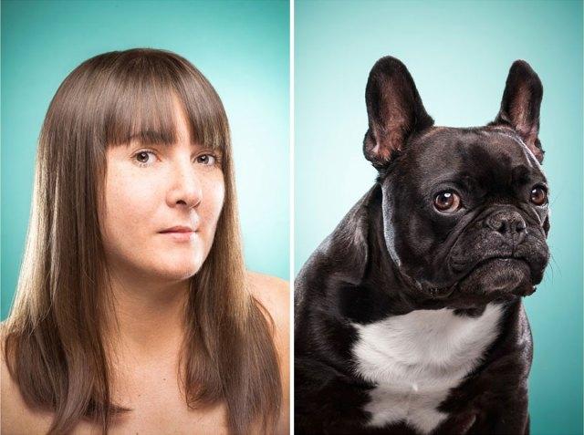 duenos-imitando-cara-perros-ines-opifanti (3)