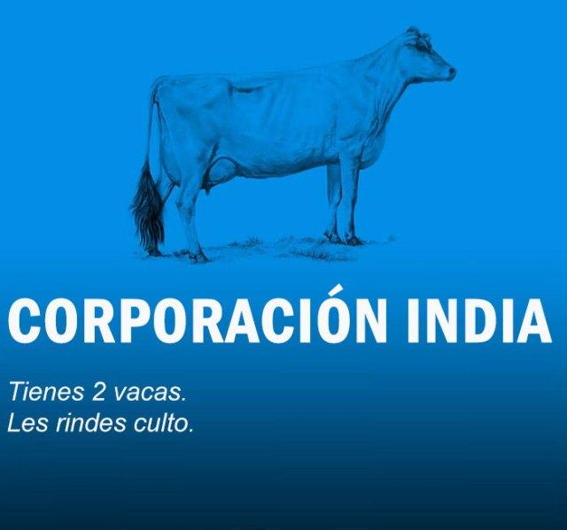 economia-explicada-vacas-15