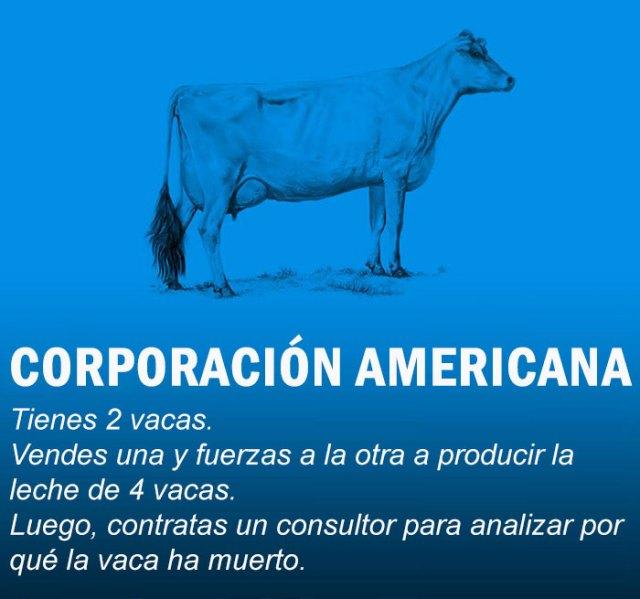economia-explicada-vacas-9