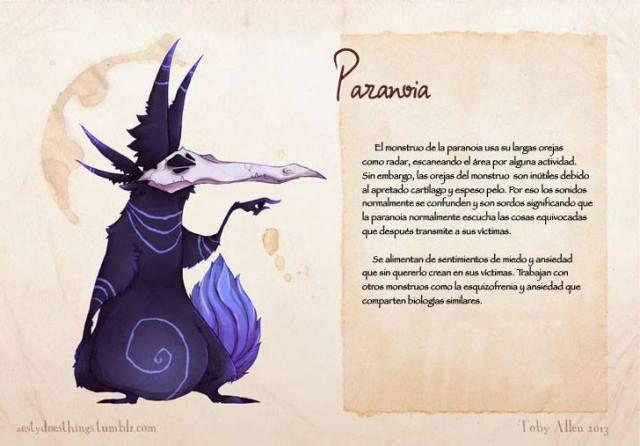 enfermedades-mentales-ilustradas-monstruos-toby-allen (1)
