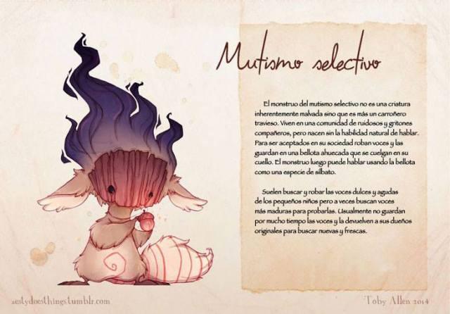 enfermedades-mentales-ilustradas-monstruos-toby-allen (11)