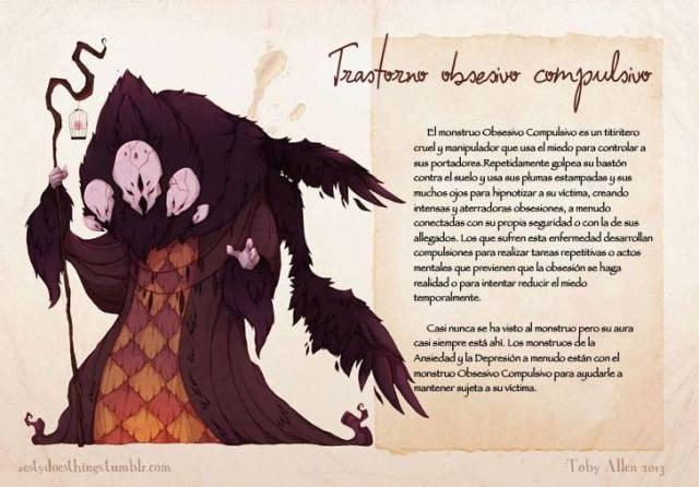 enfermedades-mentales-ilustradas-monstruos-toby-allen (4)