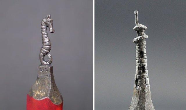 esculturas-grafito-punta-lapices-jasenko-dordevic (12)