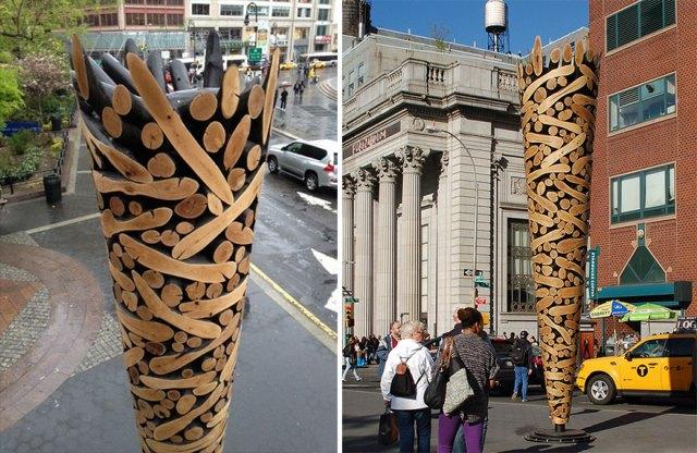 esculturas-madera-jae-hyo-lee (1)