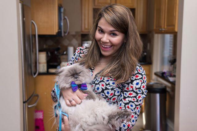 fotos-gatos-celebres-instagram-duenos-eeuu-meow-quarterly (6)