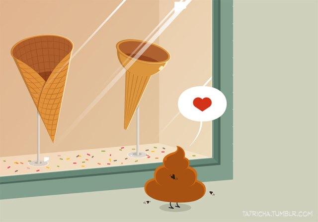 ilustraciones-objetos-cotidianos-ta7rich (10)