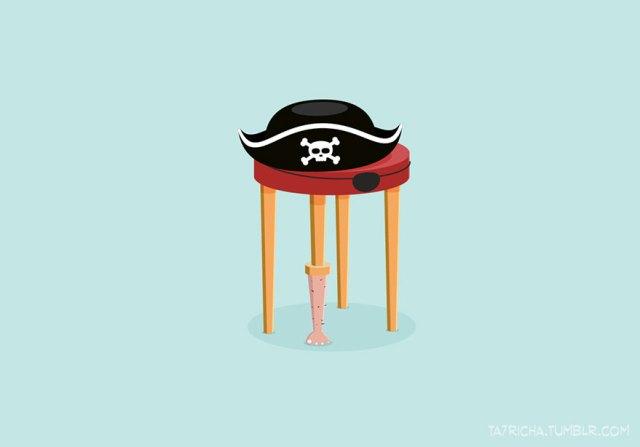 ilustraciones-objetos-cotidianos-ta7rich (13)