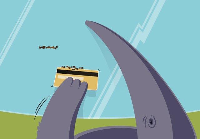 ilustraciones-objetos-cotidianos-ta7rich (5)