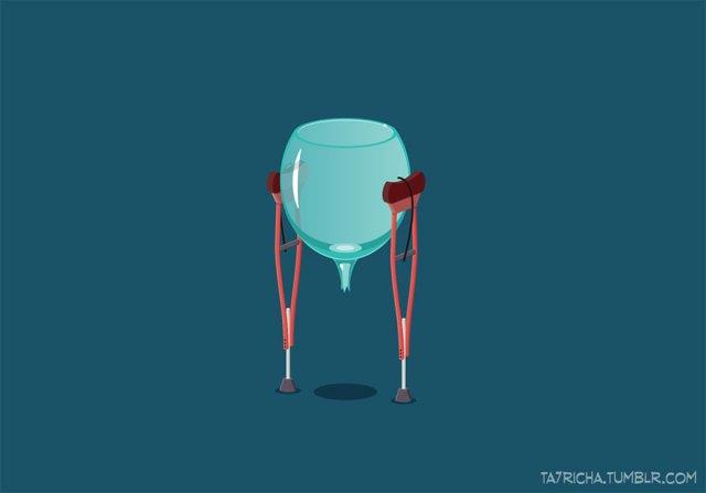 ilustraciones-objetos-cotidianos-ta7rich (8)