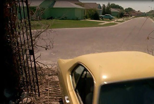 localizacion-pelicula-eduardo-manostijeras-vecindario-antes-ahora-voodrew (13)