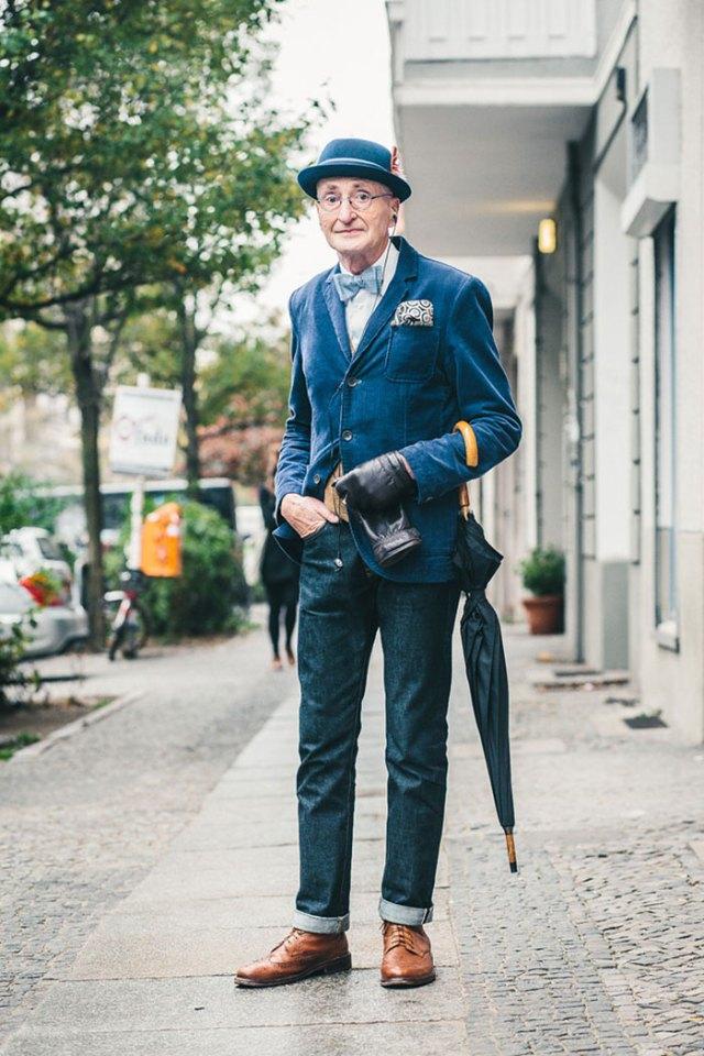 moda-antigua-elegante-gunther-krabbenhoft (15)