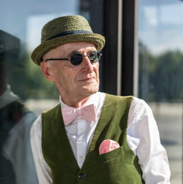moda-antigua-elegante-gunther-krabbenhoft (4)