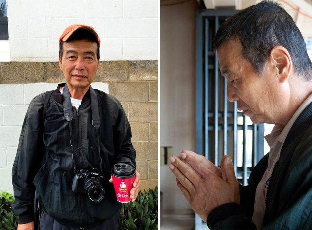 padre-indigente-fotografia-diana-kim (10)