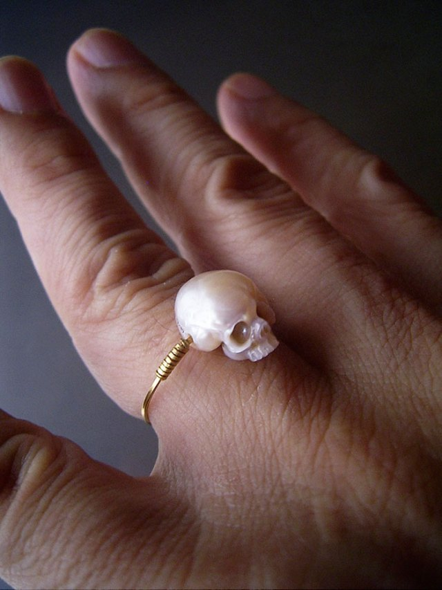perlas-talladas-calaveras-vanitas-shinji-nakaba (3)