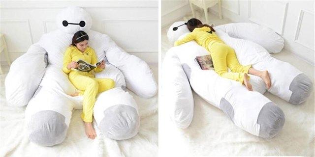 sofa-cama-baymax (1)