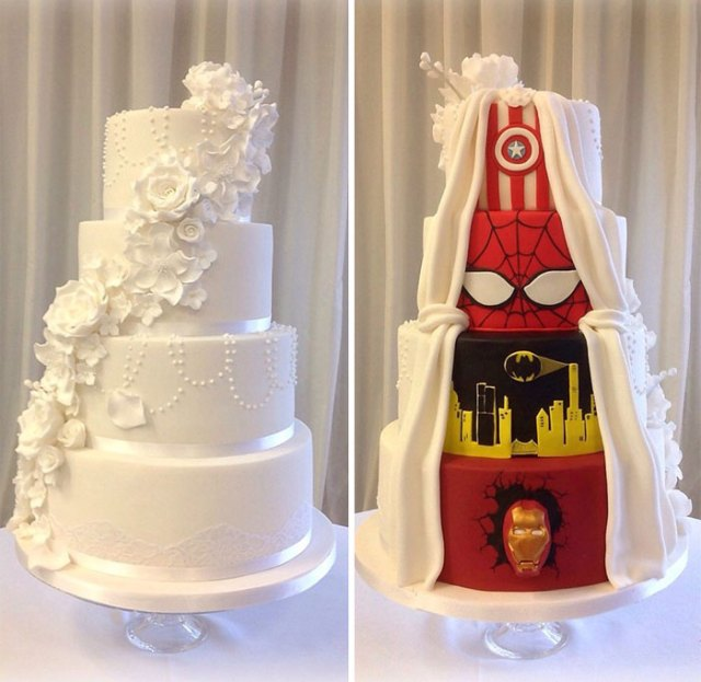 tarta-bodas-doble-clasica-superheroes-tier-by-tier (1)