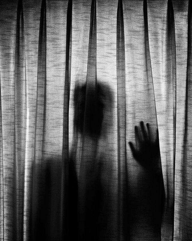 autorretratos-depresion-edward-honaker (17)