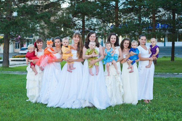 bebes-arco-iris-fotos-embarazadas-puziraduga (1)