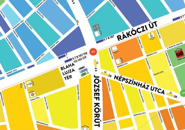 bola-antiestres-mapa-zoom-apretar-denes-sator (3)
