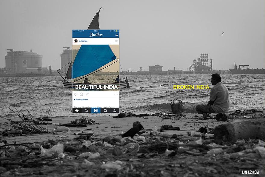 campana-broken-india-instagram-recortes-limitless (2)
