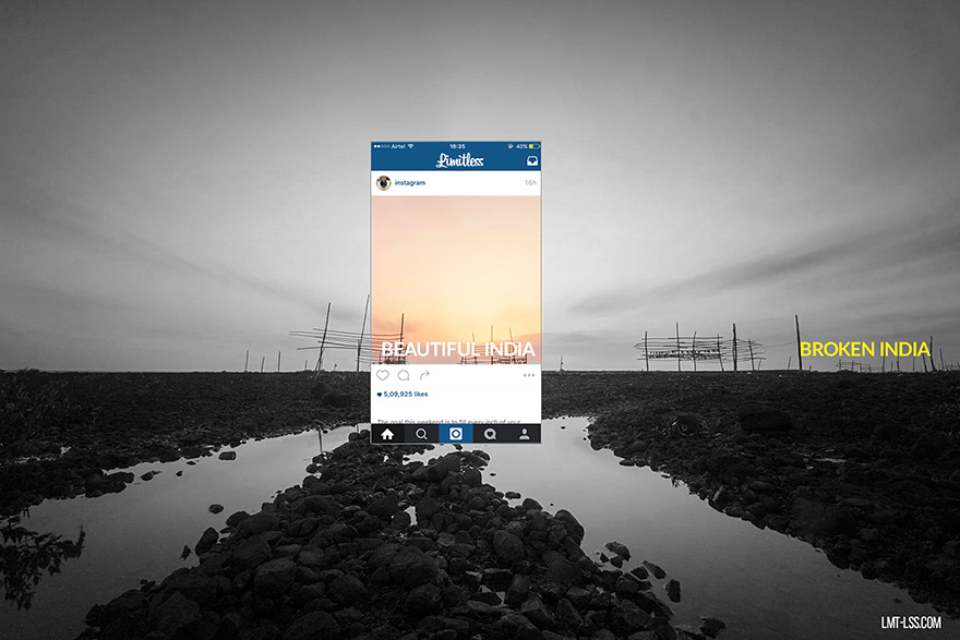 campana-broken-india-instagram-recortes-limitless (5)