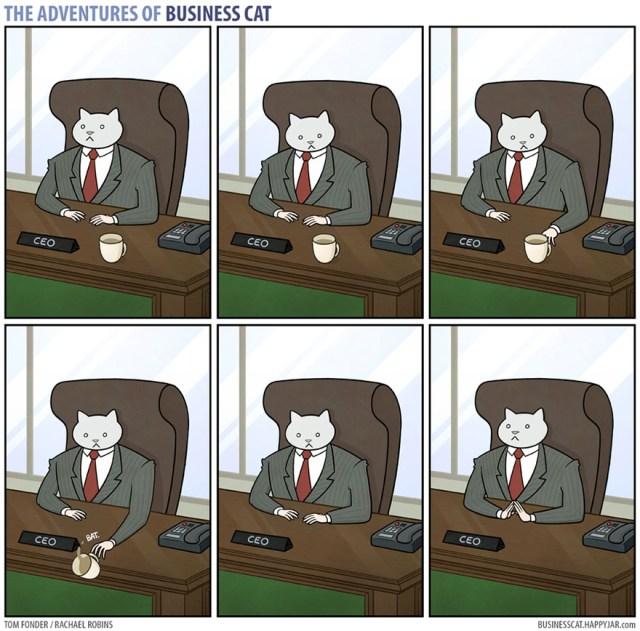 comic-aventuras-gato-negocios-tom-fonder-13