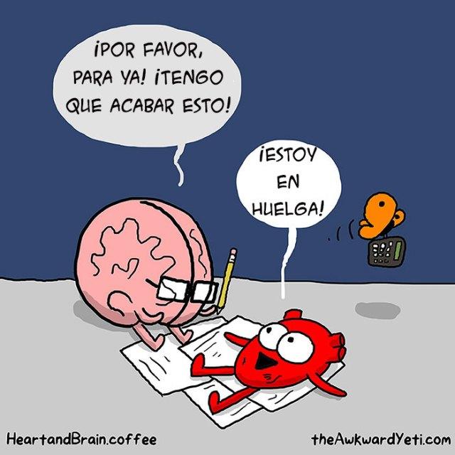 comic-corazon-cerebro-awkward-yeti-12