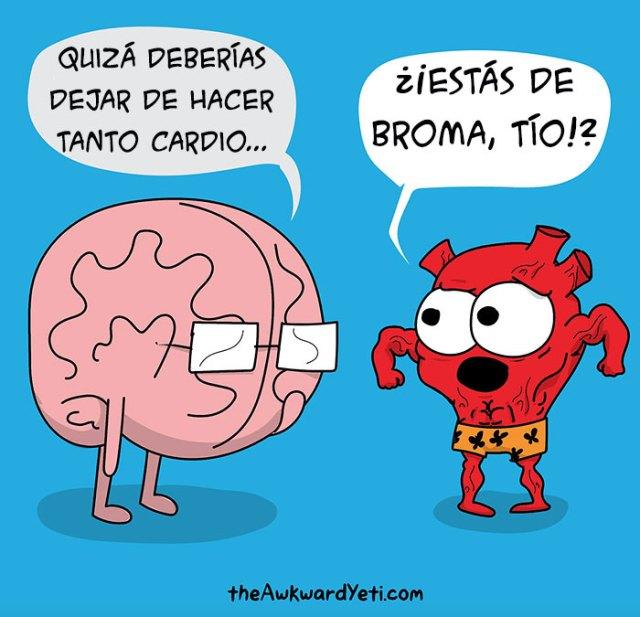 comic-corazon-cerebro-awkward-yeti-14