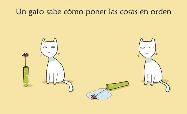 comics-convivir-gatos (2)