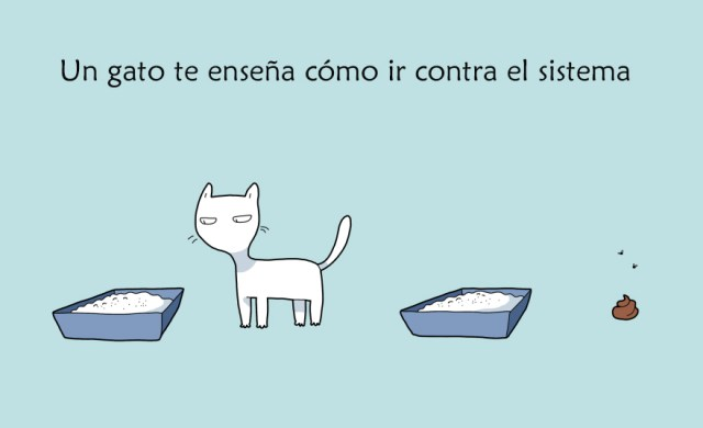 comics-convivir-gatos (3)