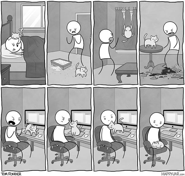 comics-convivir-gatos (4)