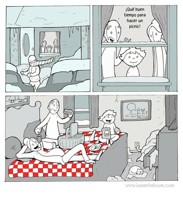 comics-padre-hijo-lunarbaboon-3