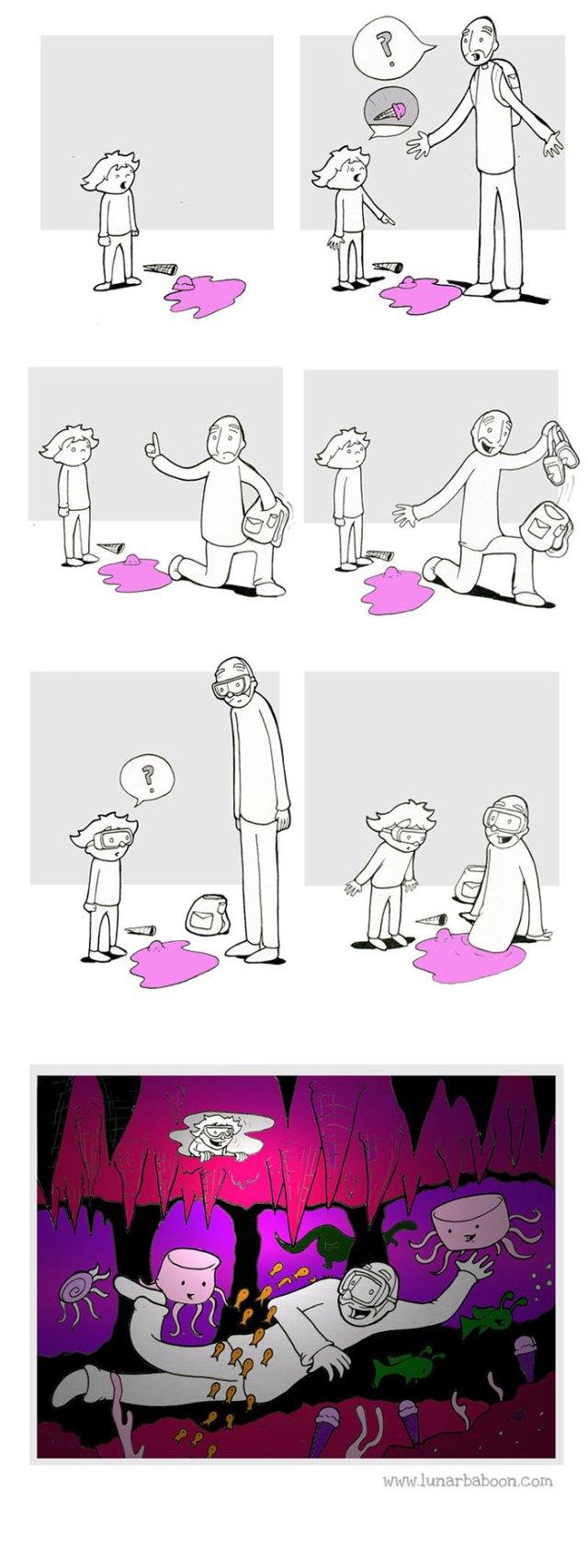 comics-padre-hijo-lunarbaboon- (6)