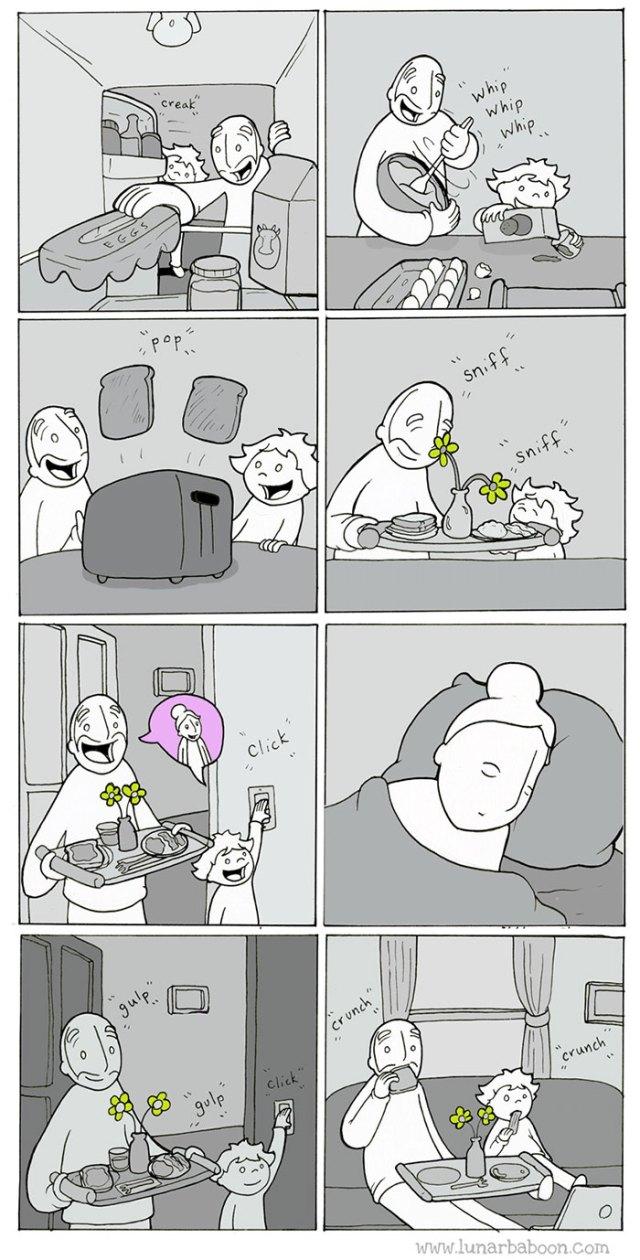 comics-padre-hijo-lunarbaboon- (8)