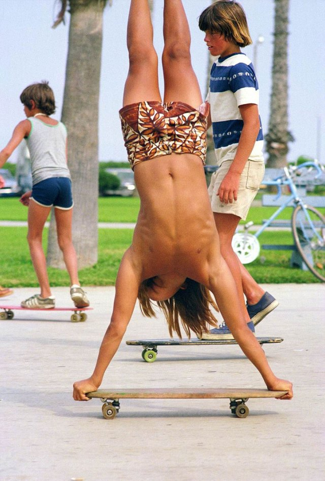 cultura-monopatin-california-70s-hugh-holland (10)
